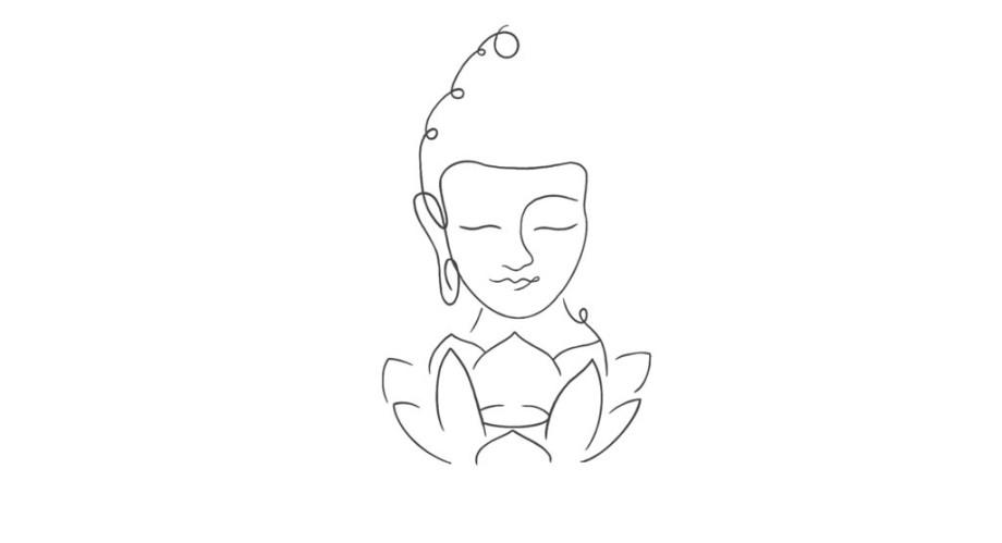 Meditationsausbildung Beginn 2017