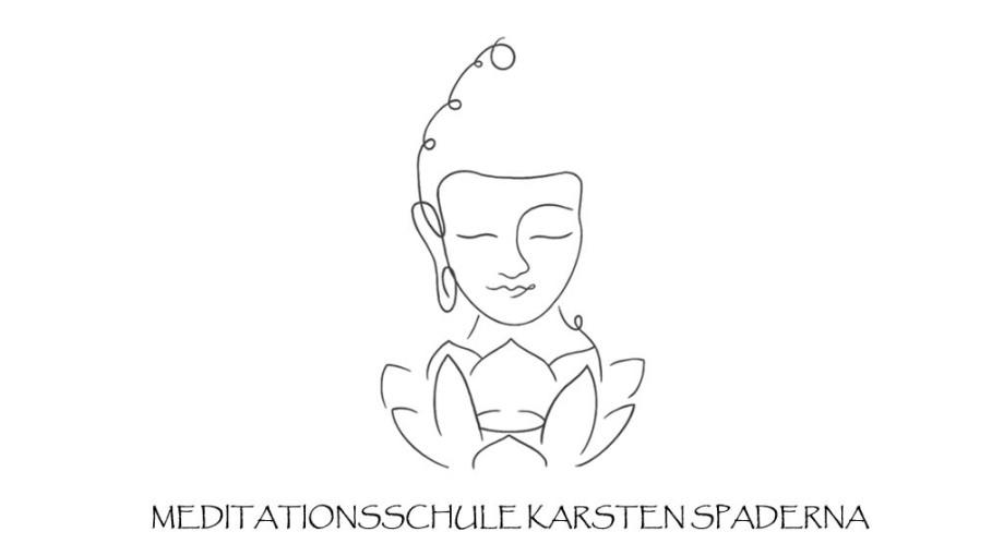 Meditationsausbildung mit Zertifikat
